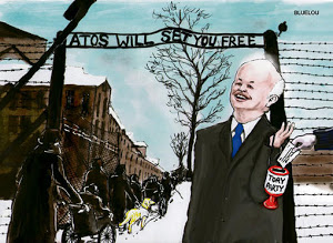 Atos-will-set-you-free_cartoon