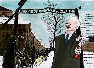 Atos-will-set-you-free_cartoon