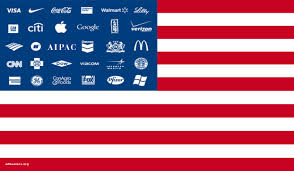 adbusters flag