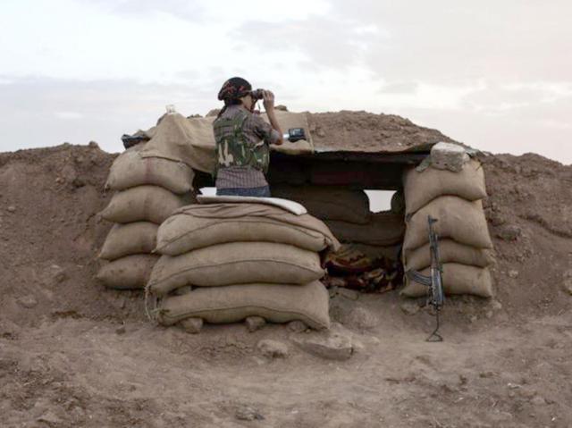 kurdish-fighter-afpgetty